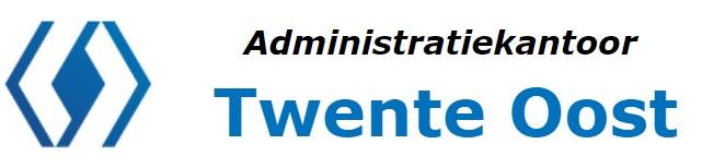 Administratiekantoor Twente Oost