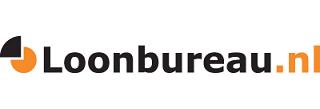 Loonbureau